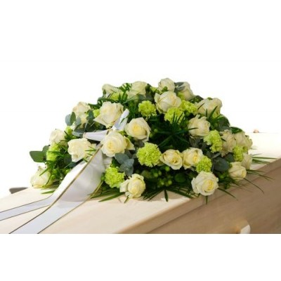 Funeral Wreath (SW11)